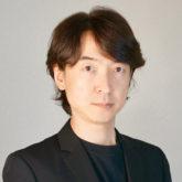 AkimotoSQ2020