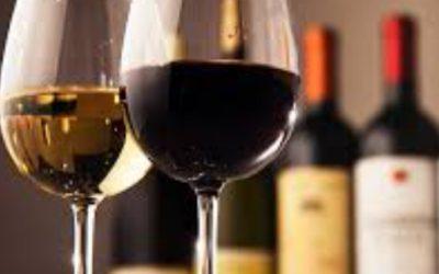 ドリンク:ワイン